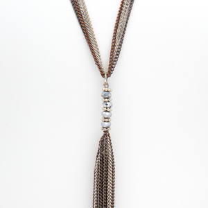 Leilani Necklace