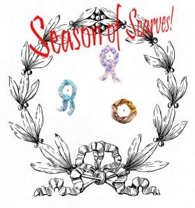 Season of Scarves