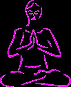 green-meditating-silohette-hi