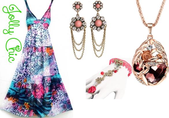 Summer Dress03