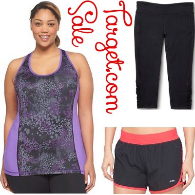 Women Active Wear
