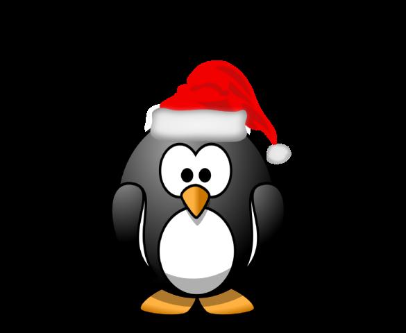 hat_penguin_santa-999px