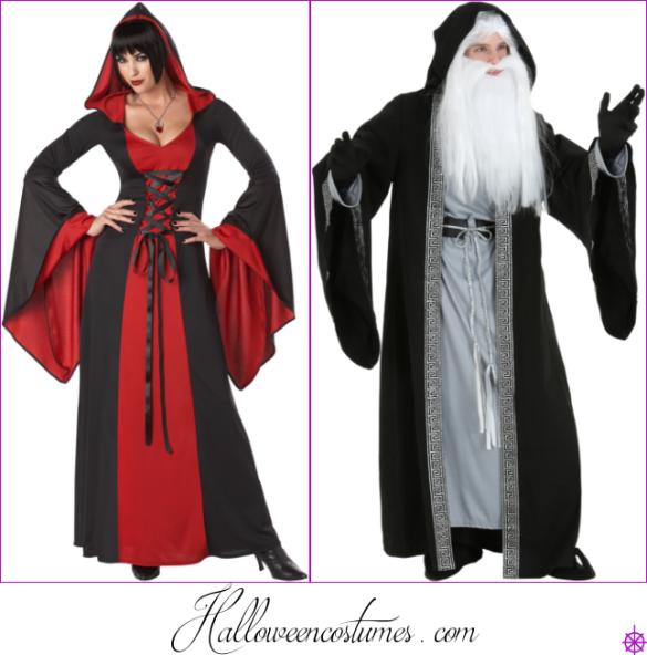 costume-reveal