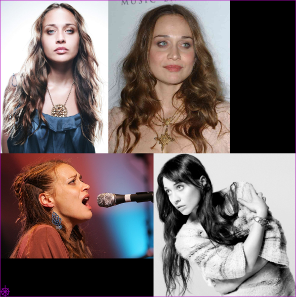 fiona-apple