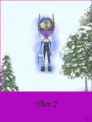 thor02